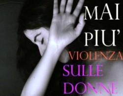 Per una riflessione sulla violenza alle donne