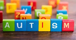 """Il mondo autistico visto da dentro. Recensione di """"il cervello autistico"""" di Temple Grandin"""