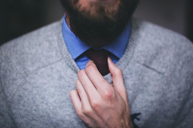 Le nuove forme del maschilismo: l'uso del doppio legame nel mantenimento della dominanza dell'uomo
