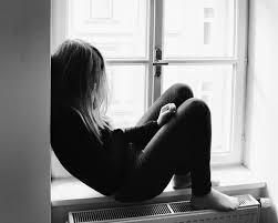 Depressione, ansia e suicidio: incidenza, cause ed effetti