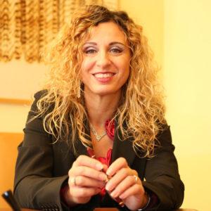 Chiara Santi