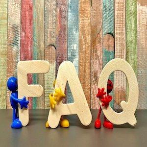 Chi è e cosa fa lo psicologo?