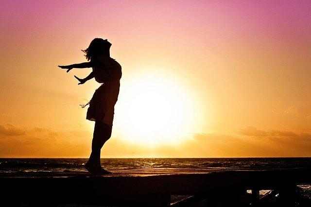 La ricerca della felicità. Il mandato degli psicologi sul benessere